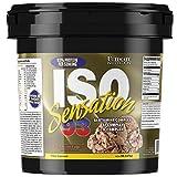Ultimate Nutrition ISO Sensation 93-5 lbs (Cookies 'n Cream)