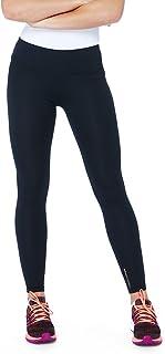 Tommie Copper Women's Core Compression Legging
