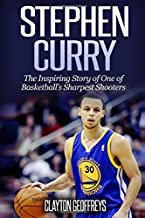 curry a biography