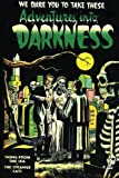 Adventures Into Darkness: Issue Two (Advemtures Into Darkness (Reprint)) (Volume 2)