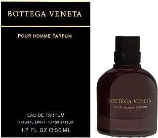 ماء عطر بوتيغا فينيتا للرجال سعة 50 مل