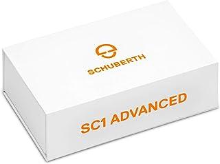 Schuberth Kommunikationsgerät Motorrad SC1 Advanced für C4/R2, Unisex, Tourer, Ganzjährig
