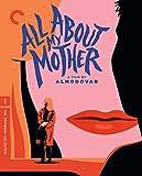 Criterion Collection: All About My Mother [Edizione: Stati Uniti] [Italia] [Blu-ray]