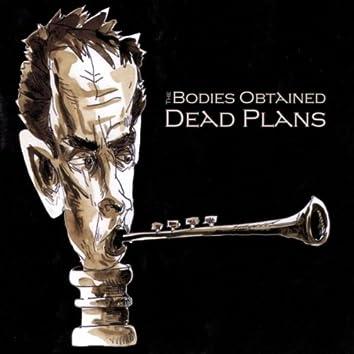 Dead Plans