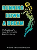 Running Down A Dream
