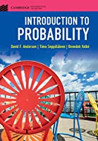Introduction to Probability Front Cover