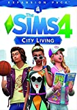 The Sims 4 - Vita in Città DLC | Codice Origin per PC