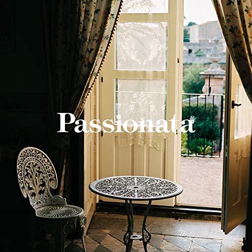 Passionata Damen Push-Up BH White Nights, Weiß - 5