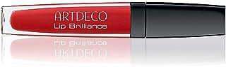 Artdeco Lip Brilliance Long Lasting Pintalabios Tono 32 Brilliant Anemone - 5 ml