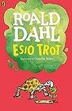 Esio Trot [Paperback] [Jan 01, 2016] Roald Dahl