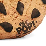 Zoom IMG-2 oh my pop cookies pillow