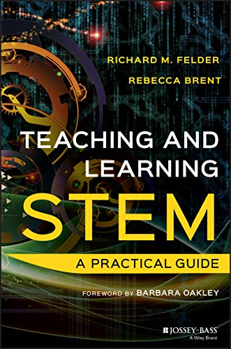 Teaching and Learning STEM: A Pract…