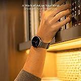 Zoom IMG-1 amazfit gtr 2e smartwatch orologio
