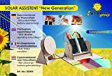 "Solar-Assistent ""NEW GENERATION I"" -"