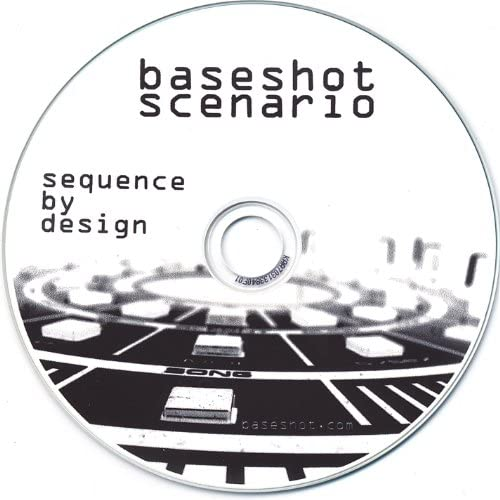 Baseshot Scenario