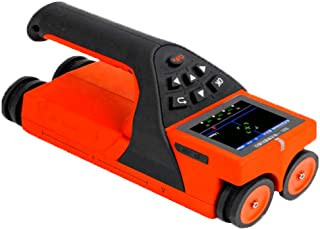 Best bosch d tect 150 professional detector Reviews
