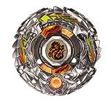 Beyblade Zero G BBG-02 Shinobi Salamander (quatrième saison Beyblade)