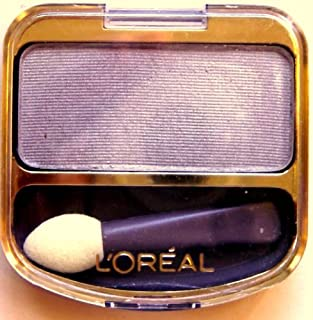 LOREAL SOFT EFFECTS EYE SHADOW - SULTRY