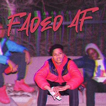 FAded AF