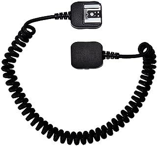 Metz 305118 - Cable de conexión TTL para Flash - Canon