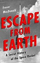 Best secret history of earth Reviews