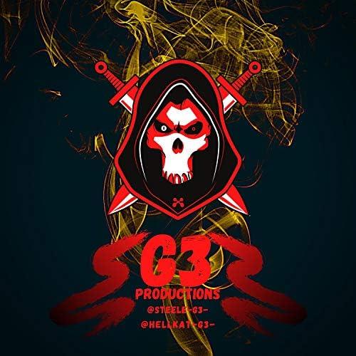 HellKat-G3-
