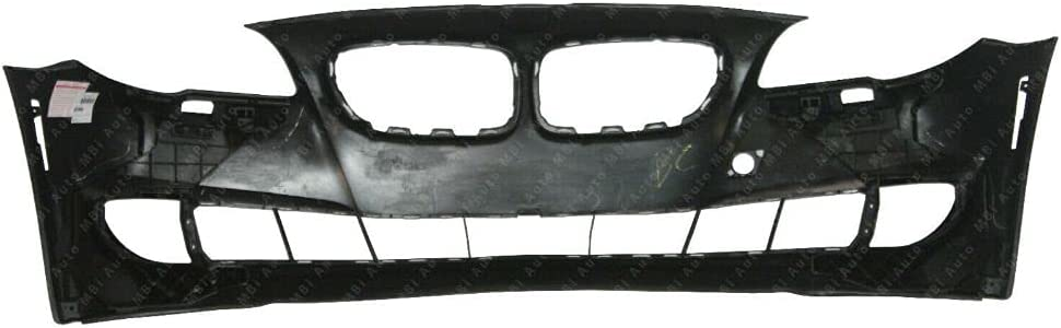 MGPRO New Sales Replacements Front Bumper Cover Compatible Sedan Super sale with
