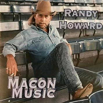 Macon Music