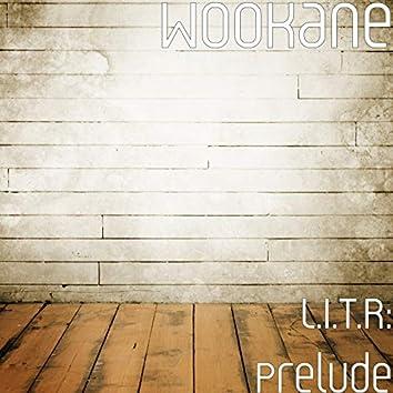 L.I.T.R: Prelude