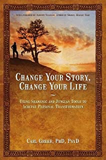 Best change your life free spells Reviews