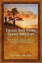 Best 15 stories that change your life Reviews