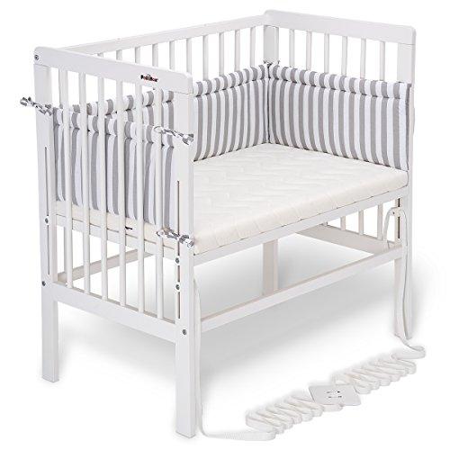 babybett-seitenteil-abnehmbar