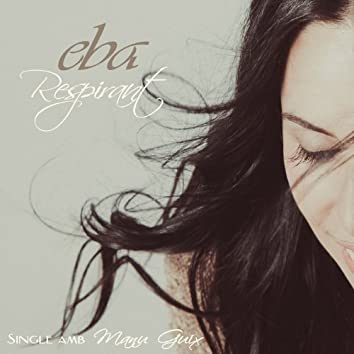 Respirant (feat. Manu Guix) - Single