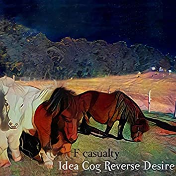 Idea Cog Reverse Desire