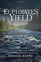 Euphrates Yield (Carson Griffin)