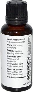 Now Foods Essential Oils Myrrh 20% Oil Blend 30 ml