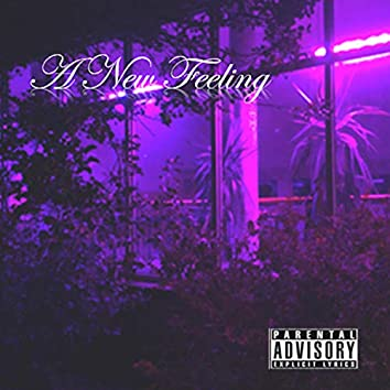 A New Feeling