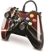Star Wars Darth Vader Official Xbox 360 Licensed Controller