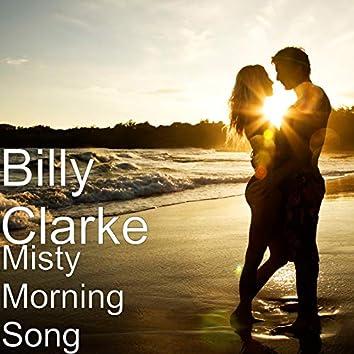 Misty Morning Song