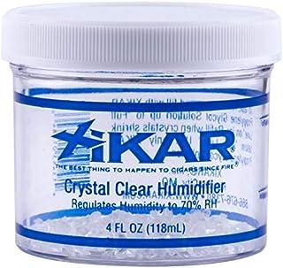 Xikar Humidificador Crystal Gel 118 ml