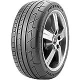 Bridgestone Potenza RE 070  - 225/45R17 90W - Pneu Été