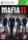 Take-Two Interactive Mafia II Xbox 360 vídeo - Juego (Xbox 360, Acción / Aventura, RP (Clasificación pendiente))