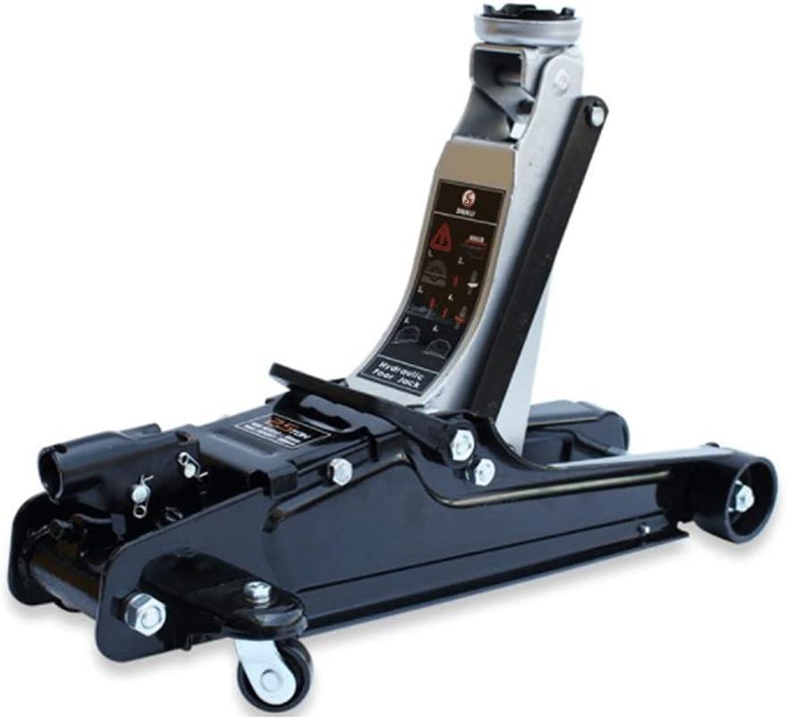 ZSP 2.5 Ton Floor Jack Sale Luxury SALE% OFF - with Hydraulic Tr Lift Rapid Pump Quick