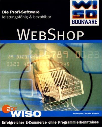 WISO Web-Shop