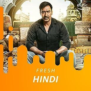 Fresh Hindi