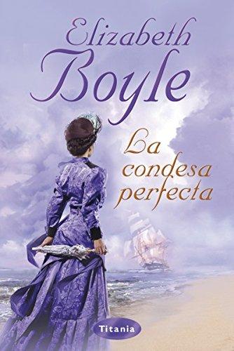 La condesa perfecta de Elisabeth Boyle