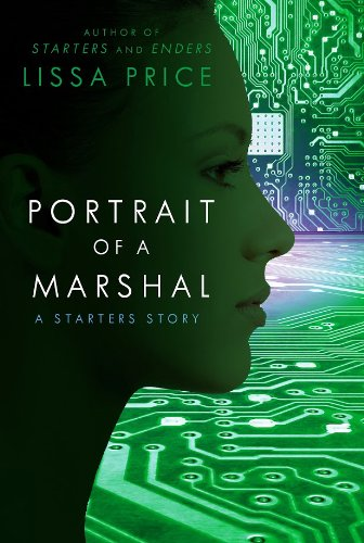 Portrait of a Marshal (Short Story) (English Edition)