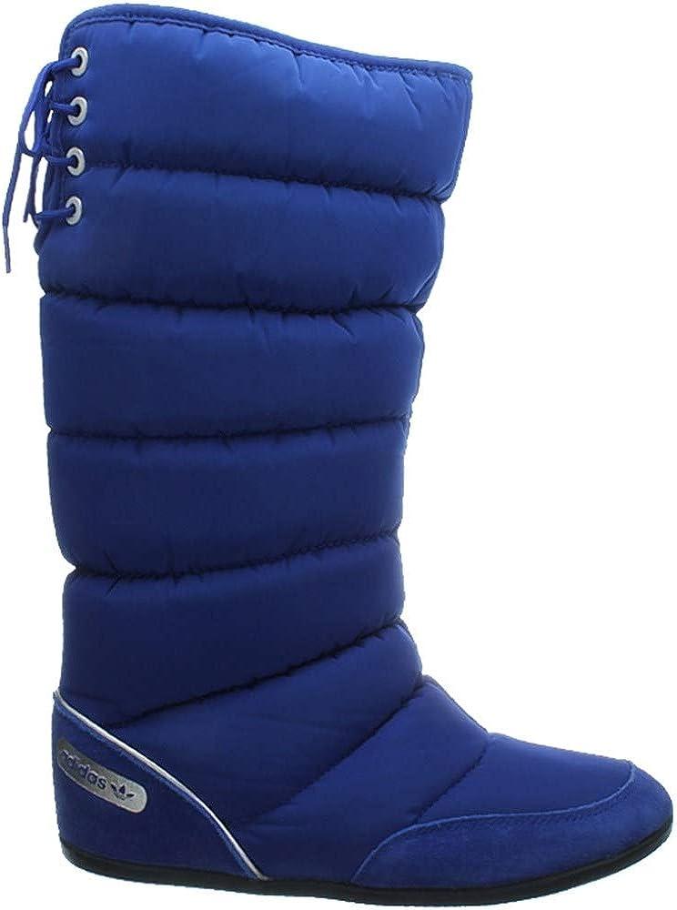 adidas - Northern Boot W - G96351