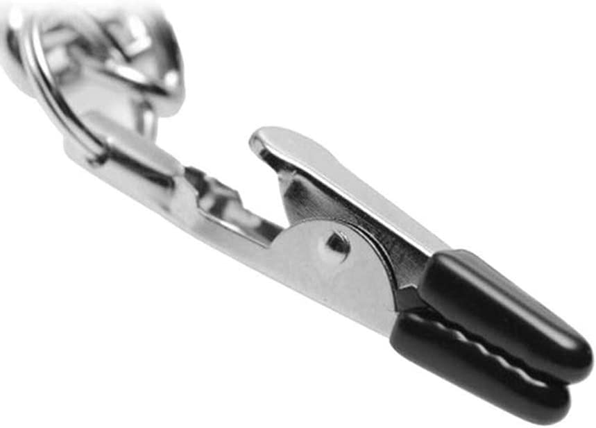 Master Series Collar Clamp Discount is also underway Count Set Limited time sale 6