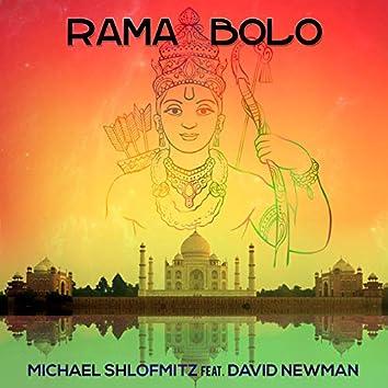 Rama Bolo